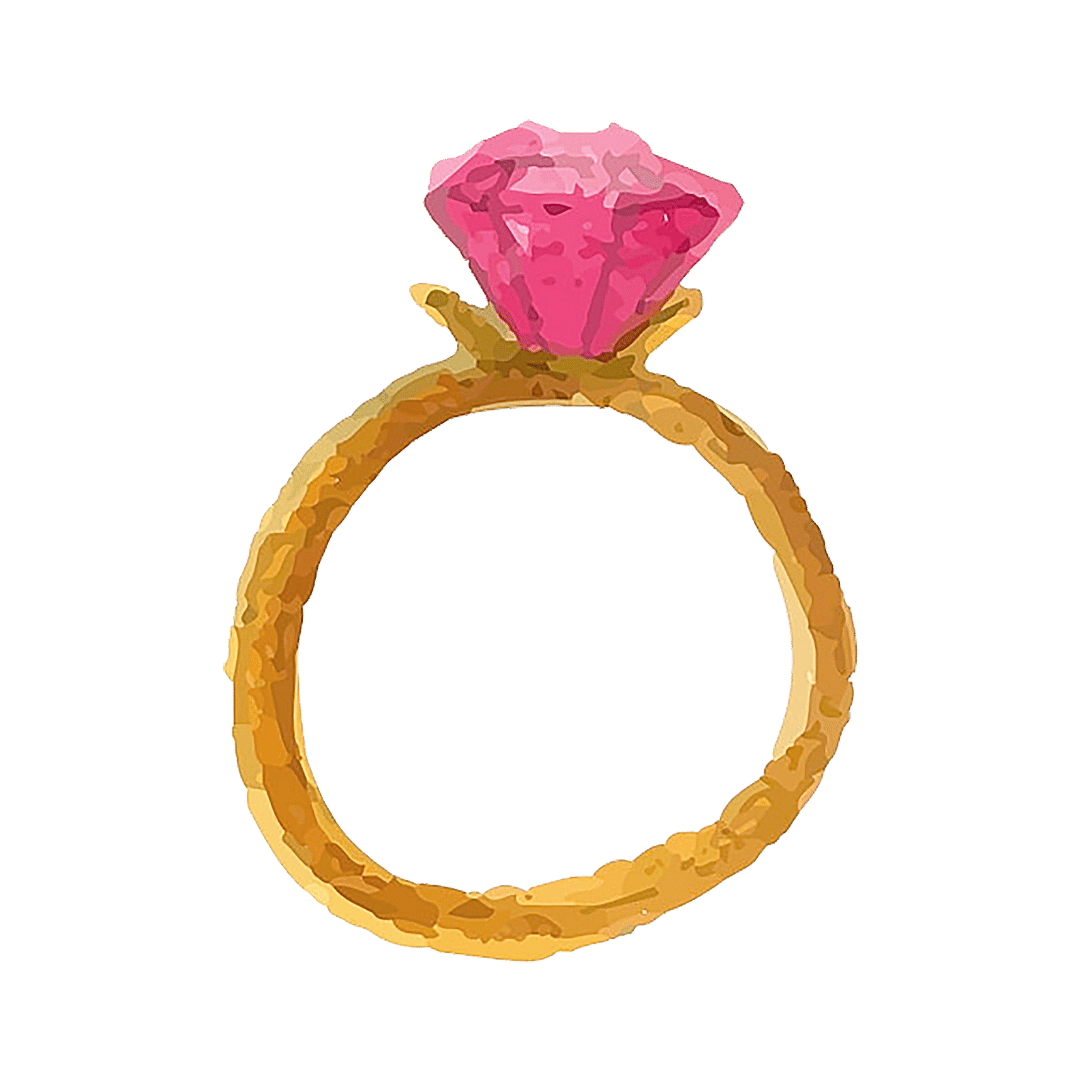 25. L'anello