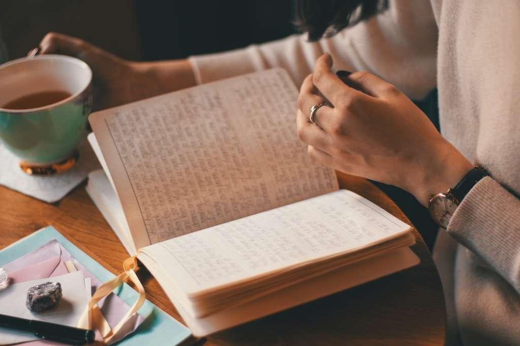 Creare un diario Lenormand